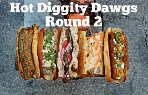 Hot Diggity Dawgs: One year later…